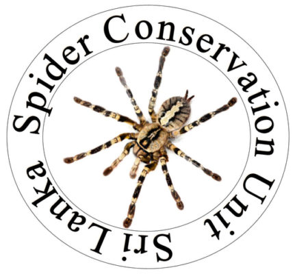 sri-lanka-spider-conservation-unit