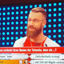 RTL 5 gegen Jauch - Oktober 2015