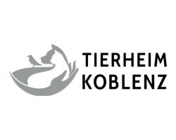tierheim-koblenz